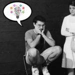 ¿Cómo analizan los actores las circunstancias de un texto?