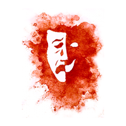 Logo-Mascara